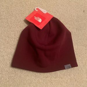 The North Face Beanie